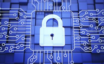5 Reasons You Should Consider When Hiring a Family Lawyer in Santa Barbara