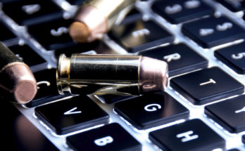 All About Virginia Process Servers And Skip Tracing