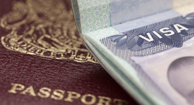 Apply New Zealand Visa from India with Experts