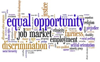 Assistance of The Right Employment Lawyer Ontario at Your Work Place