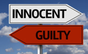 Chicago DUI Lawyers Resolve Matters Quickly