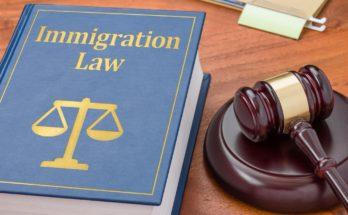 Choosing a Lawful Lawyer