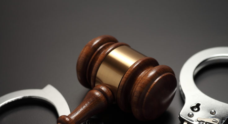 Common DUI Defenses