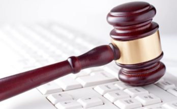 Creating Last Will And Testament Attorney - Explore SomeSimple Tips