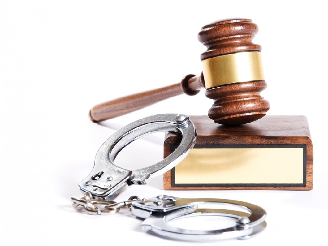 Defending A BUI Arrest
