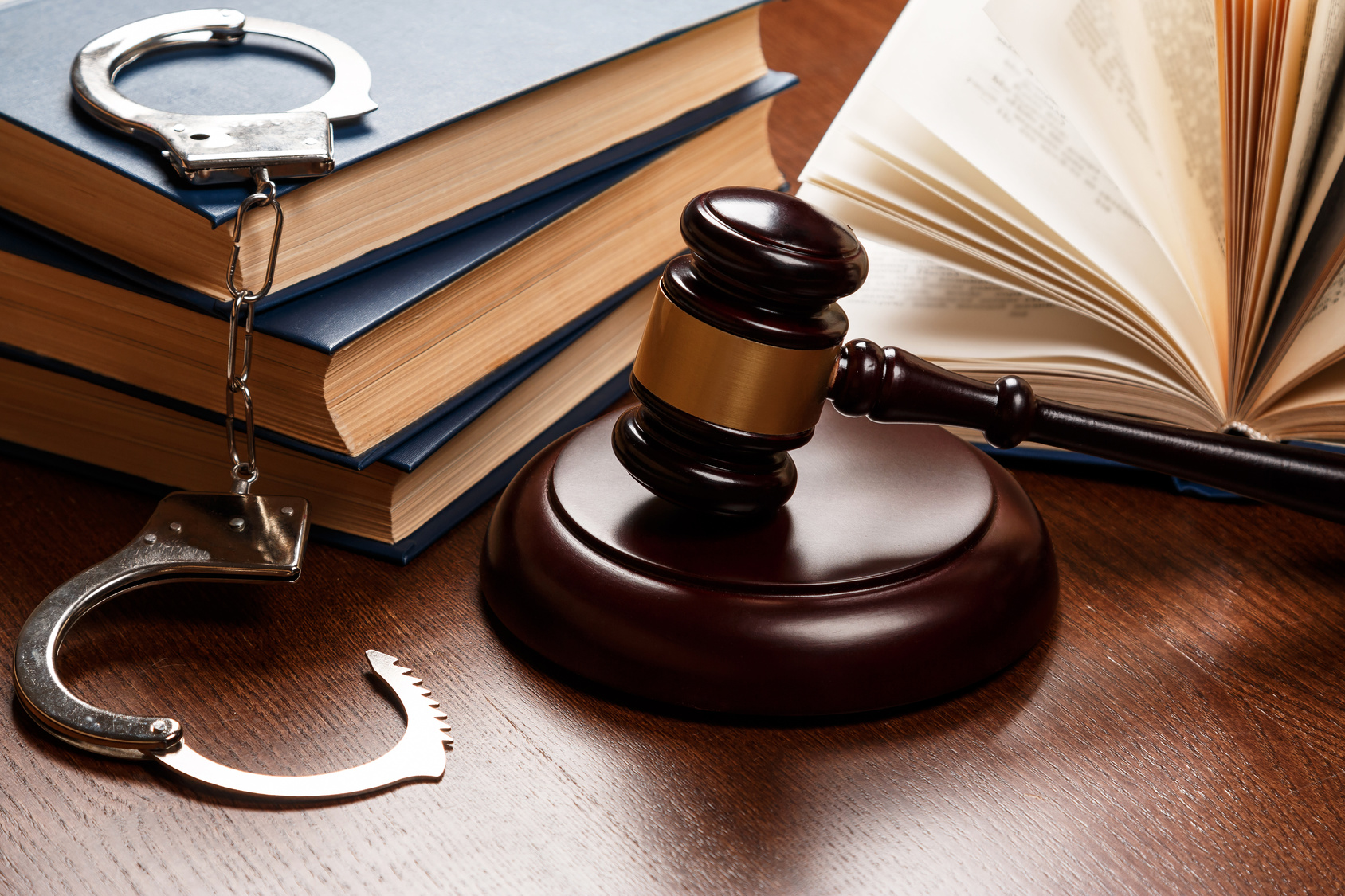 Different Strategies Of Marketing For Lawyers