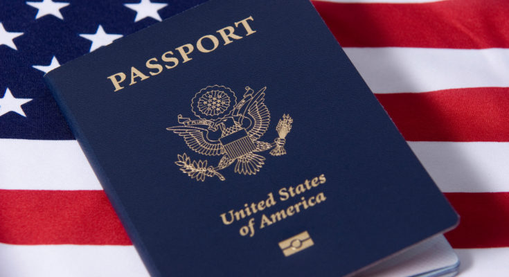 Get Visa Services with Immigration Visa Consultants