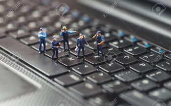 Here Are a Few Questions we Ask The Lawyers Who Apply to Become Chosen Dui Lawyers