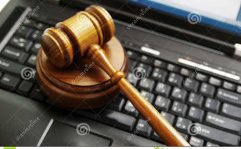 Hire The Best Attorneys in South Carolina