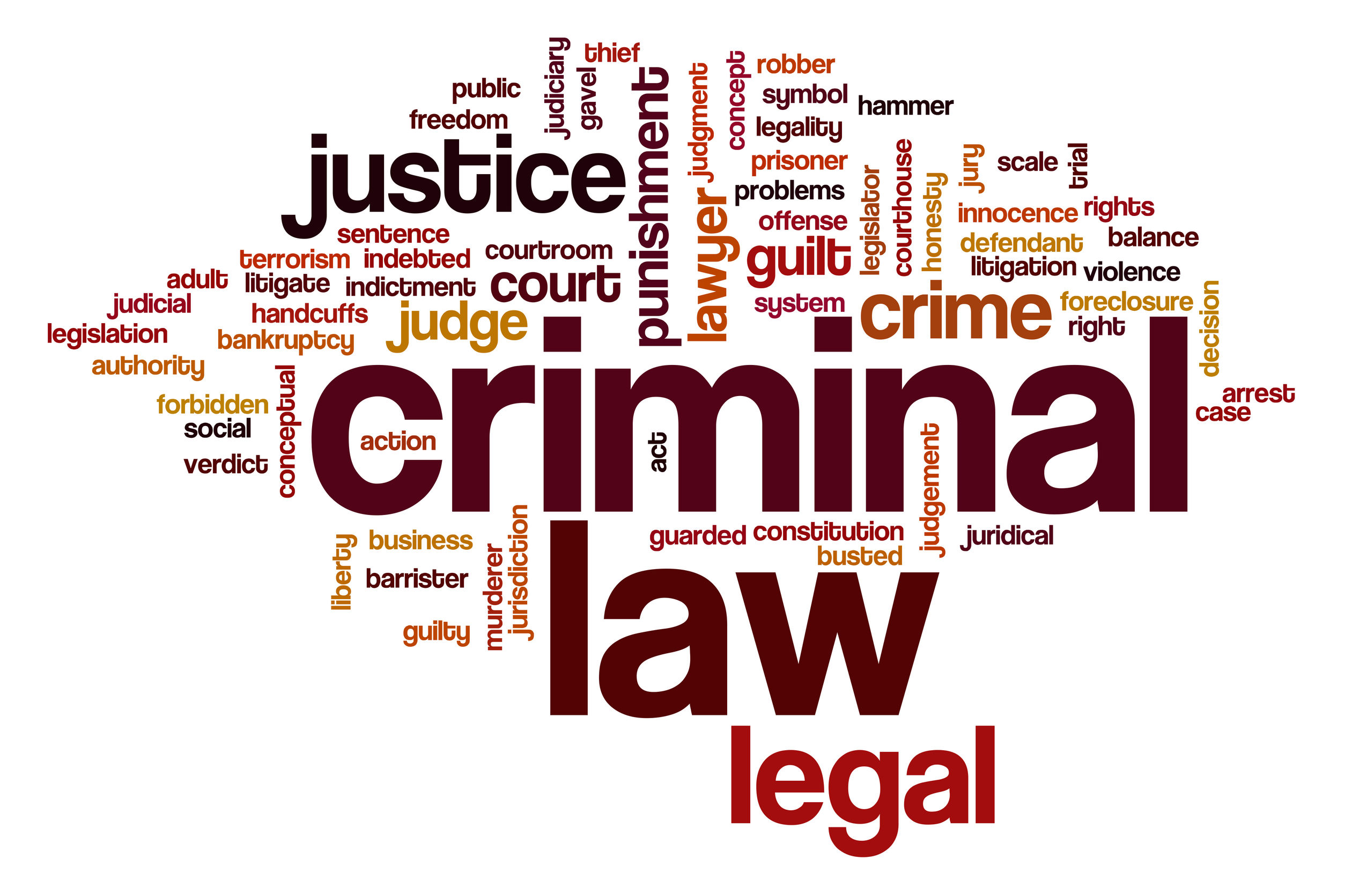 How Can Mckinney DWI Lawyers Help