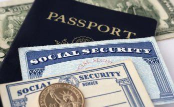 How to Apply USA Fiance K Visa?
