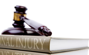 How to File a Claim Against a California Government Agency