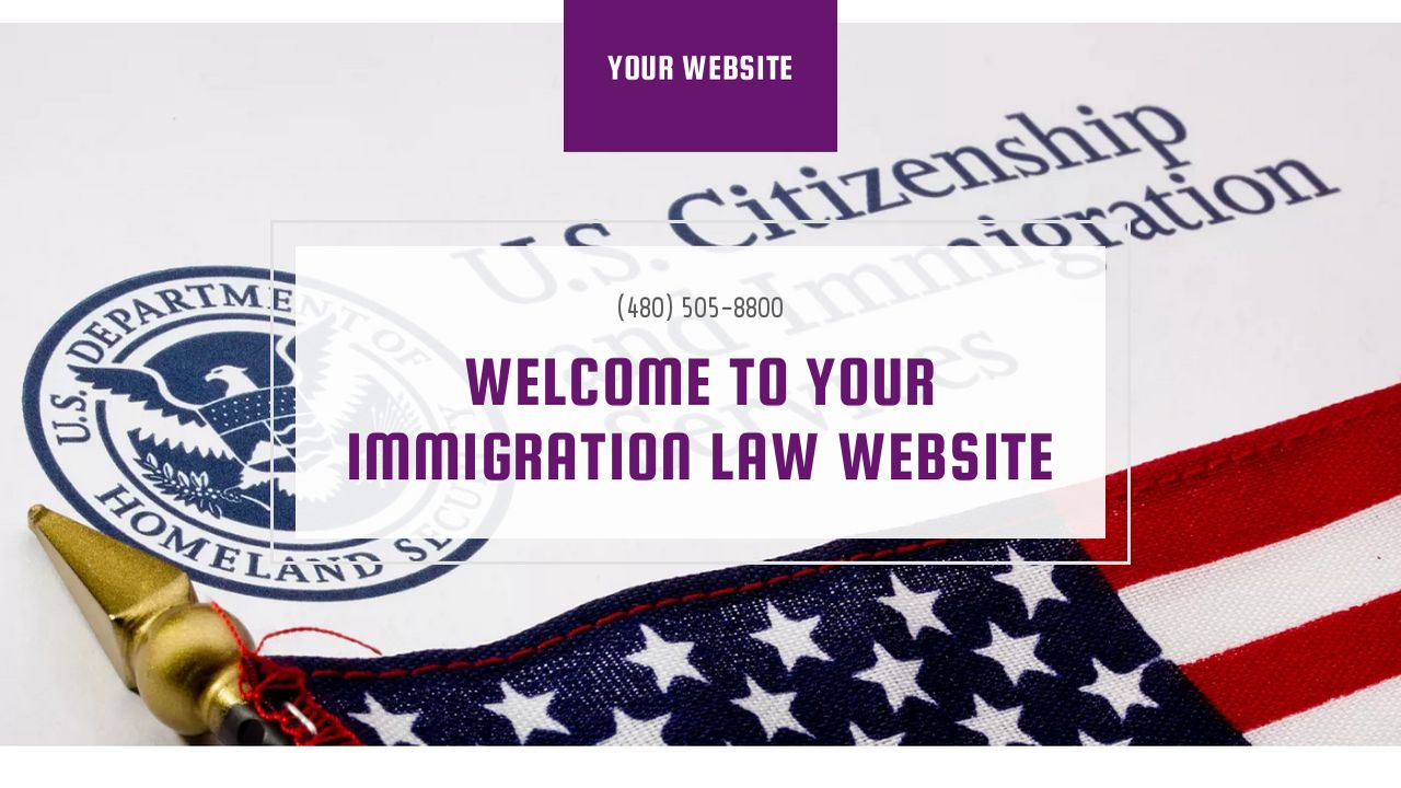 Immigration consultants offering guranteed migration approval