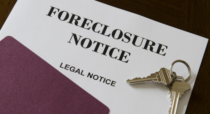 Is it Possible to Remove Judgment From Credit Report if Account Was Settled?