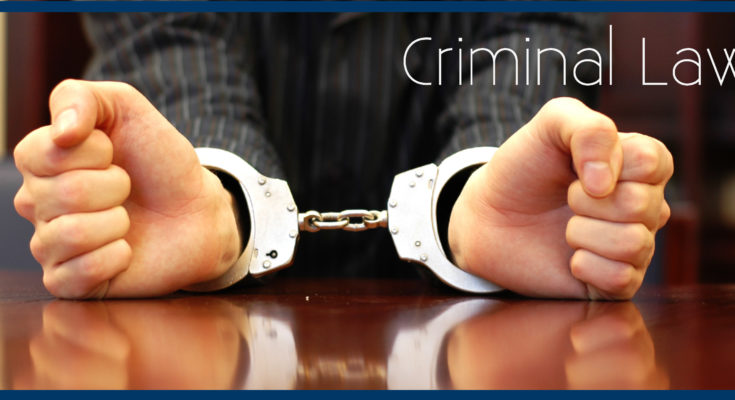 Key Benefits of Hiring a Sex Crime Attorney in New York