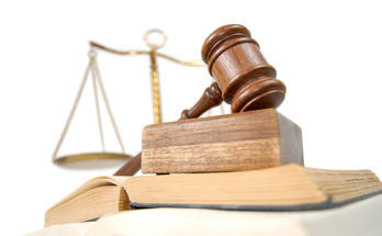 Peninsula Offers TUPE Regulations Employers Advice