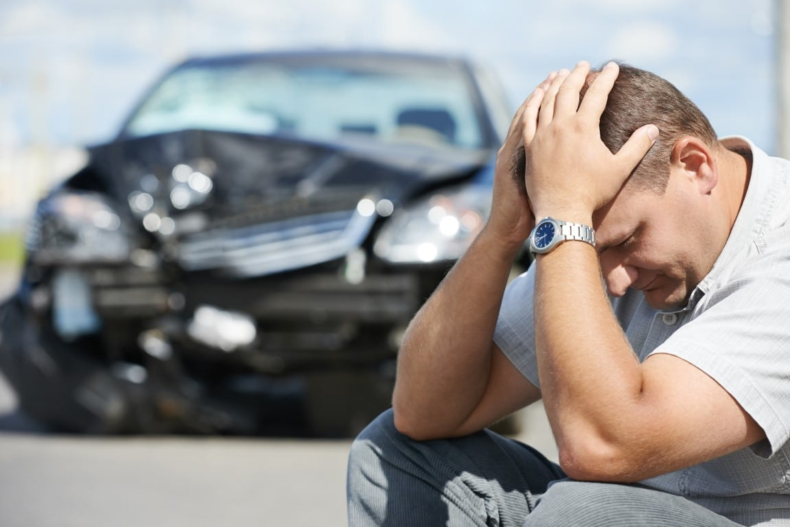 Personal Injury Lawsuit Advice