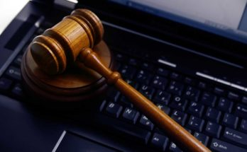 Protect Your Interests With a Divorce Attorney