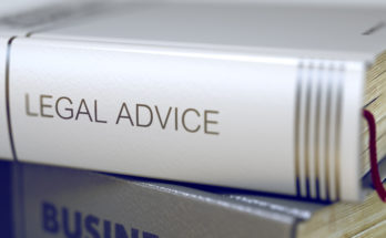 The Unconventional Guide To London Solicitors