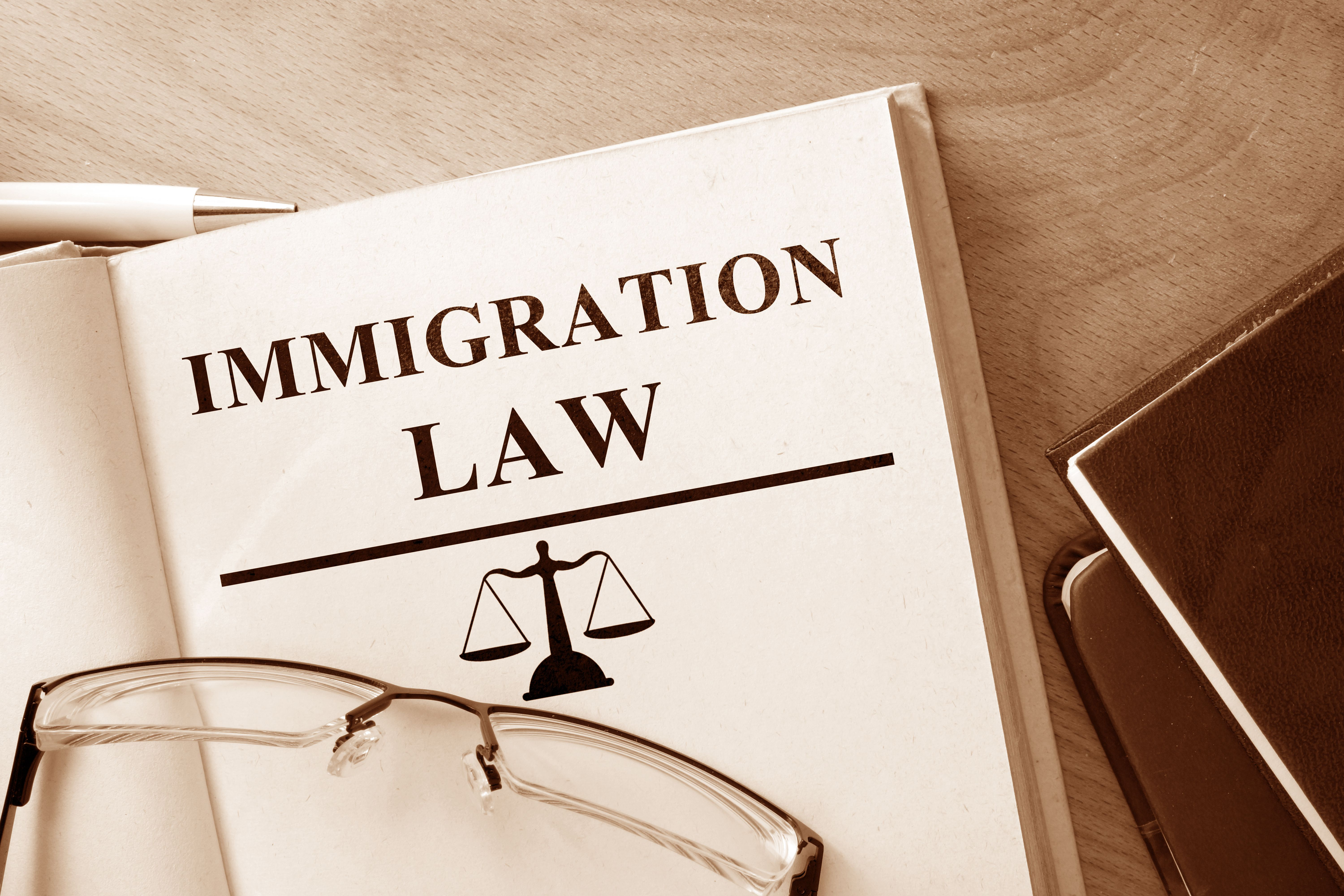 Top immigration consultants fostering migration dreams