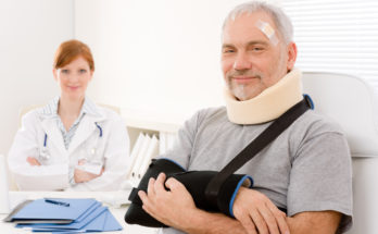 What You Need From a Personal Injury Lawyer