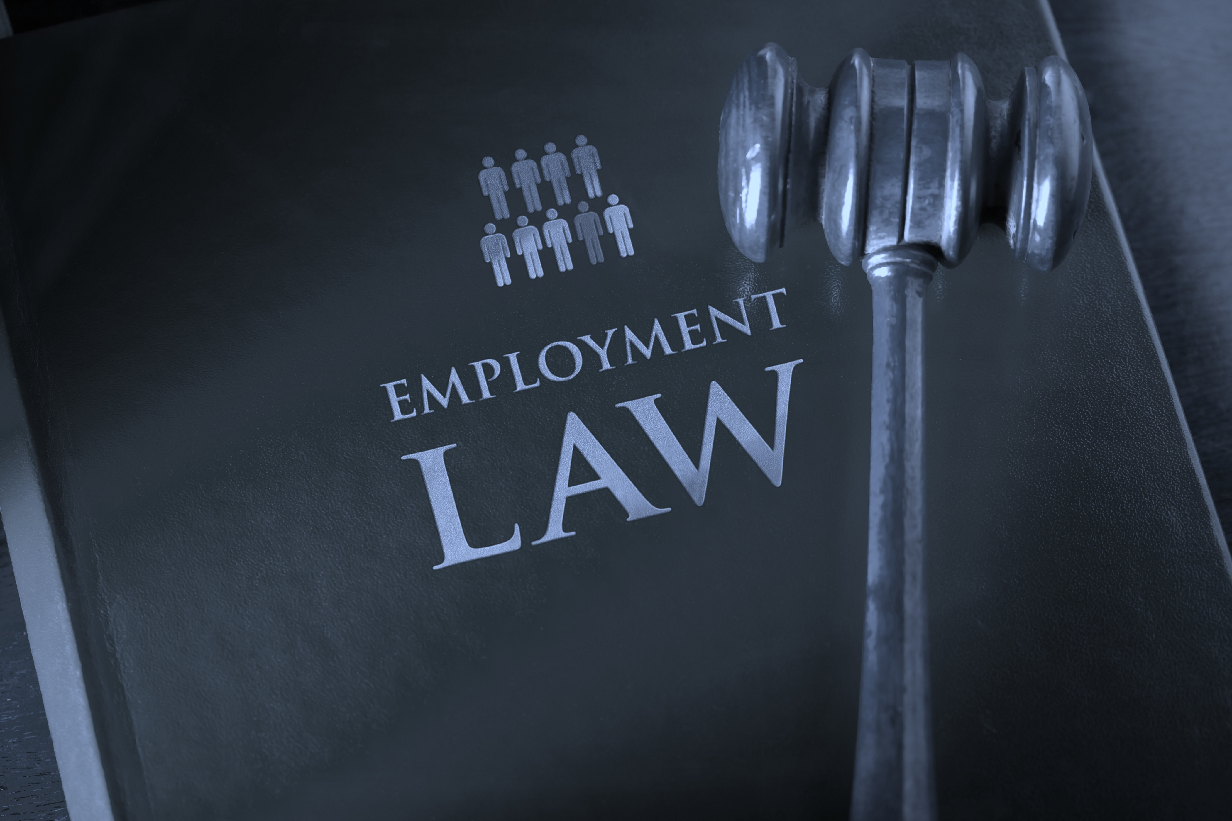Why Do An Employee Needs A Solicitor in The Workplace?