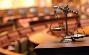Why Use Criminal Lawyers