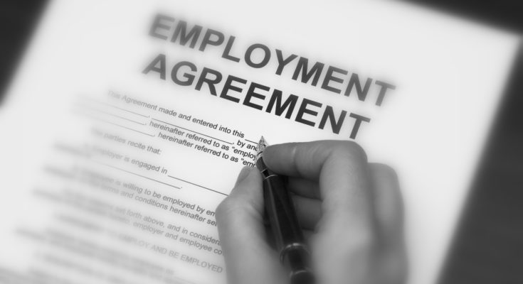 Why You Should Always Hire a Social Security Disability Benefits Attorney After a Claim Denial